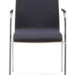 Cadeira Emotion