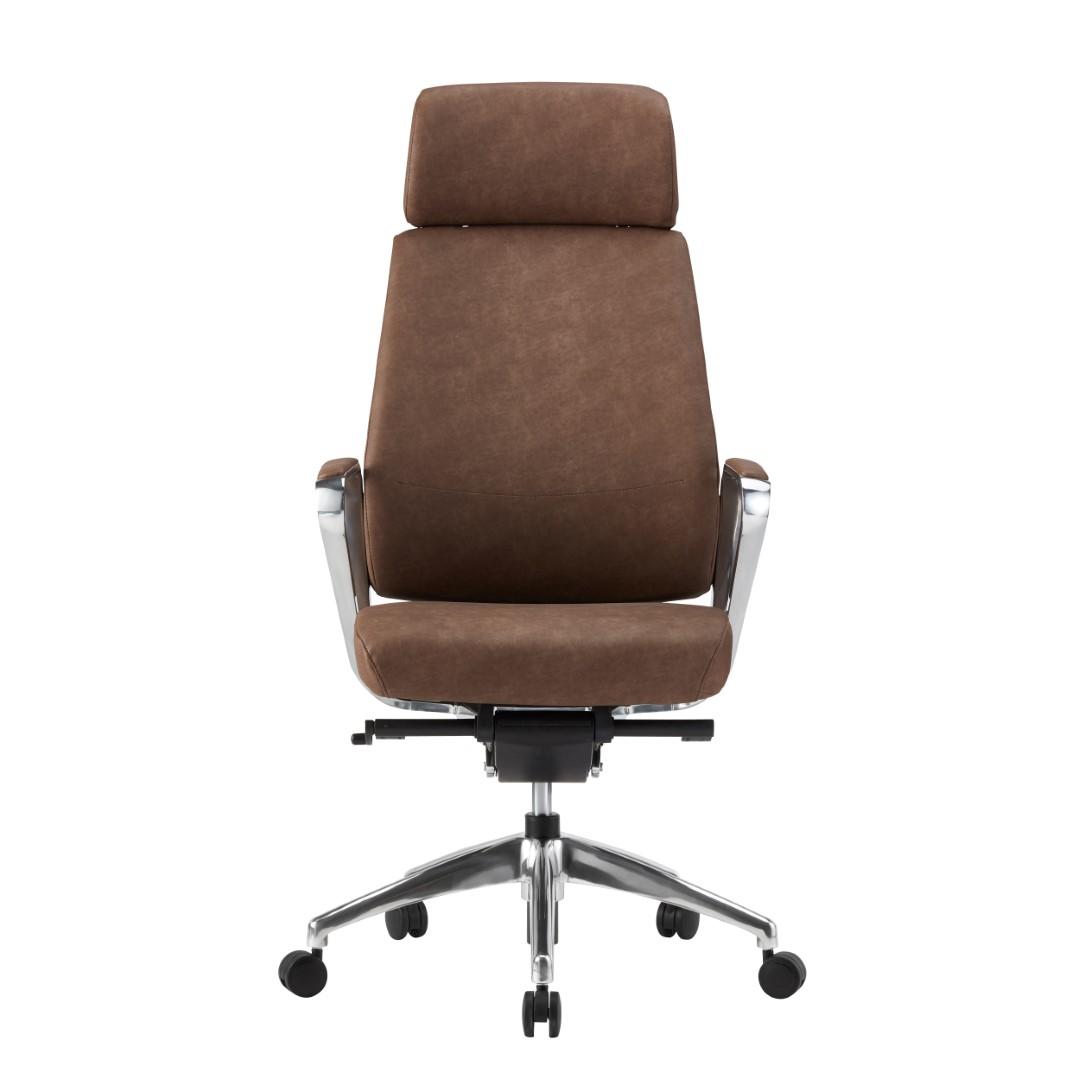 Cadeira Helios