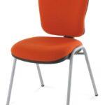 Cadeira Dona