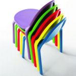cadeira hdrop