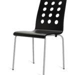 Cadeira 7074-94-96-98-99-00-02-43-44