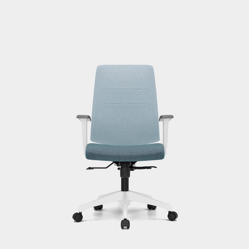 Cadeira XT 34