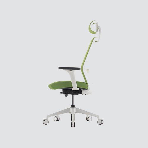 Cadeira XT 71