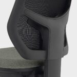 Cadeira 3550 Alital