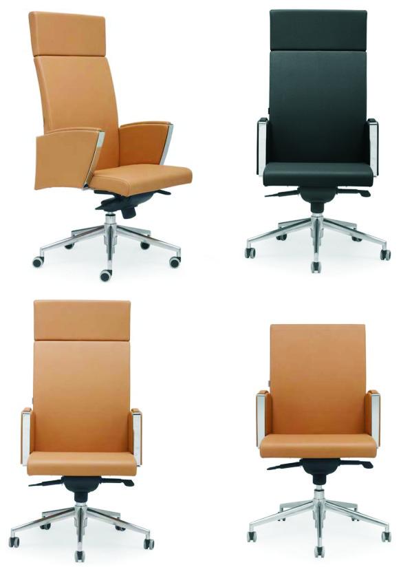 Cadeira Viva Plus