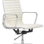 Cadeira Prestige