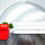 sofa chest1912