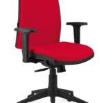 Cadeira Polo