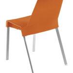 Cadeira shine