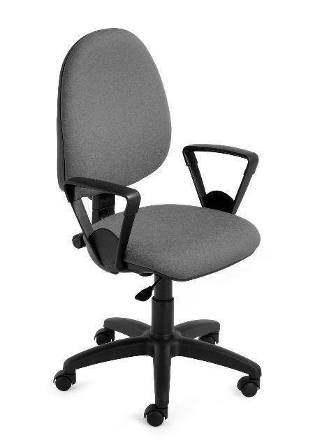 Cadeira Optima