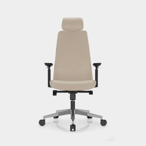 Cadeira ARK