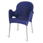 Cadeira 7113-14-16-18-19-20-50-51