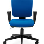 Cadeira Gamma