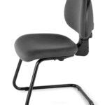 Cadeira Agil