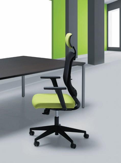 Cadeira Ecoplus