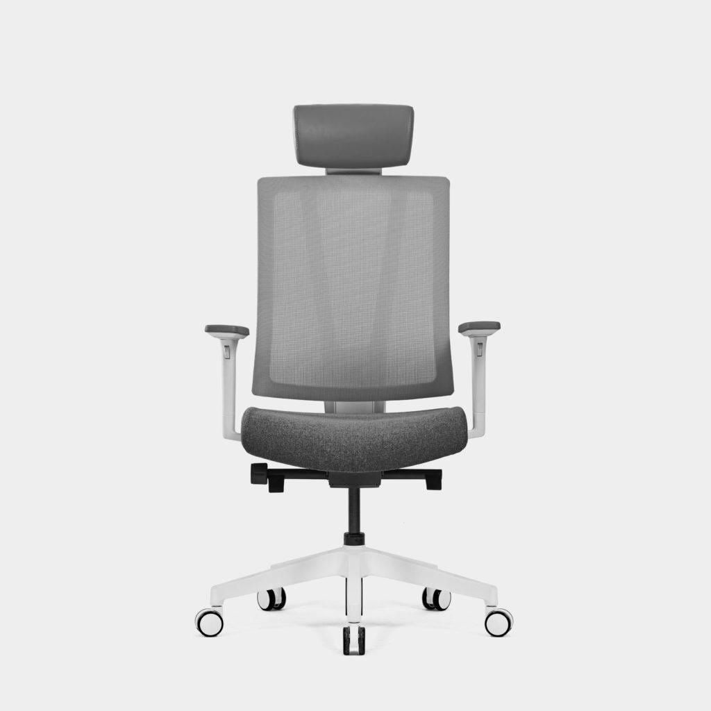 Cadeira XT  43