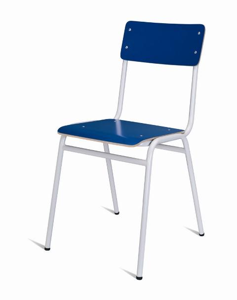 Cadeira Escolar 3062-64-65-66-67-68-69-70-71