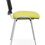 Cadeira 4000/400