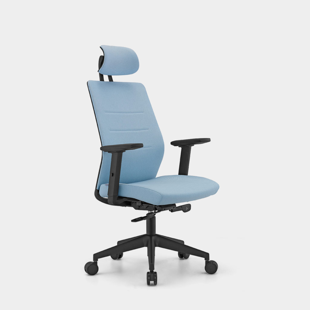 Cadeira XT74