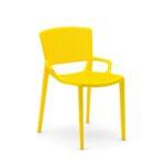 Cadeira Fiorellina