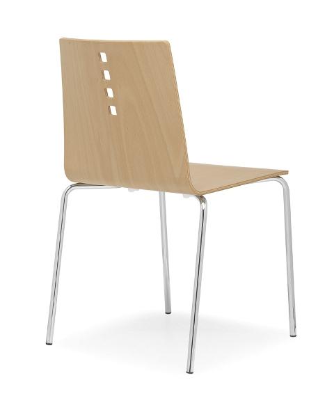 Cadeira Nord
