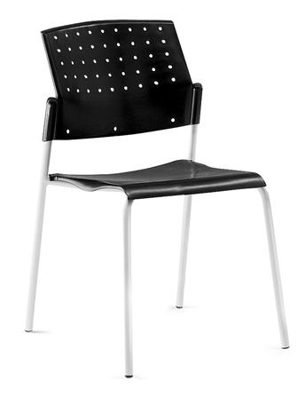 Cadeira Movie