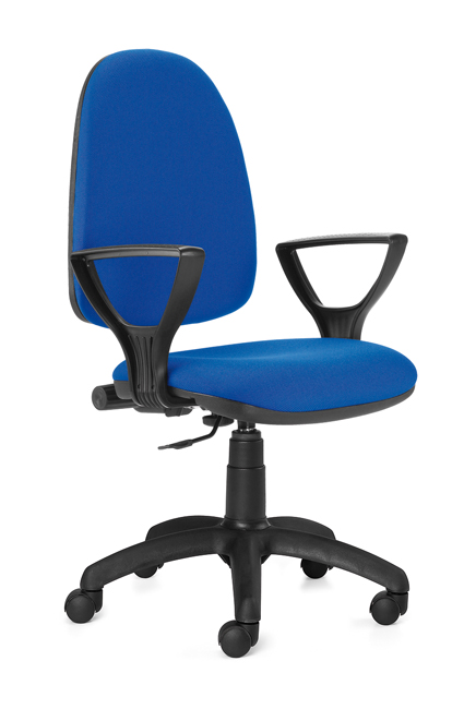 Cadeira Utila