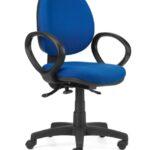 Cadeira Sirio