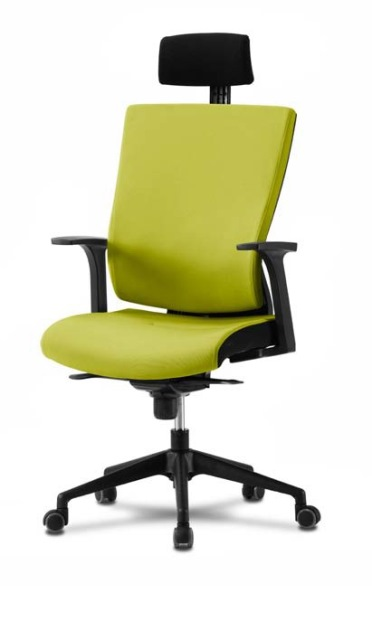 Cadeira XT42