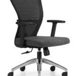 Cadeira Spot