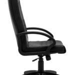 Cadeira Vertigo
