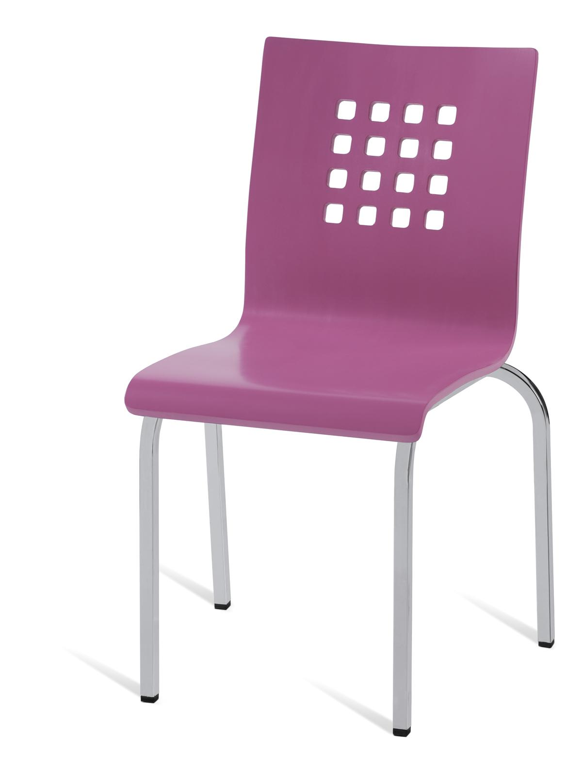 Cadeira 7009-10-11-12-13-15-16-17-24