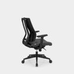 Cadeira XT 41