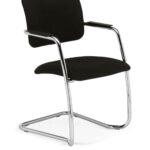 Cadeira Roxy