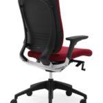 Cadeira  Flex