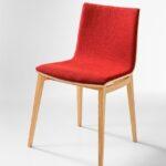 Cadeira Emma
