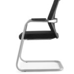 Cadeira XN