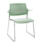 Cadeira Parker