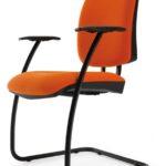 Cadeira Signo