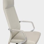 Cadeira Luxor