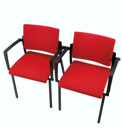 Cadeira Flat