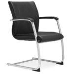 Cadeira Direção Berlim
