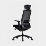 Cadeira XT 91