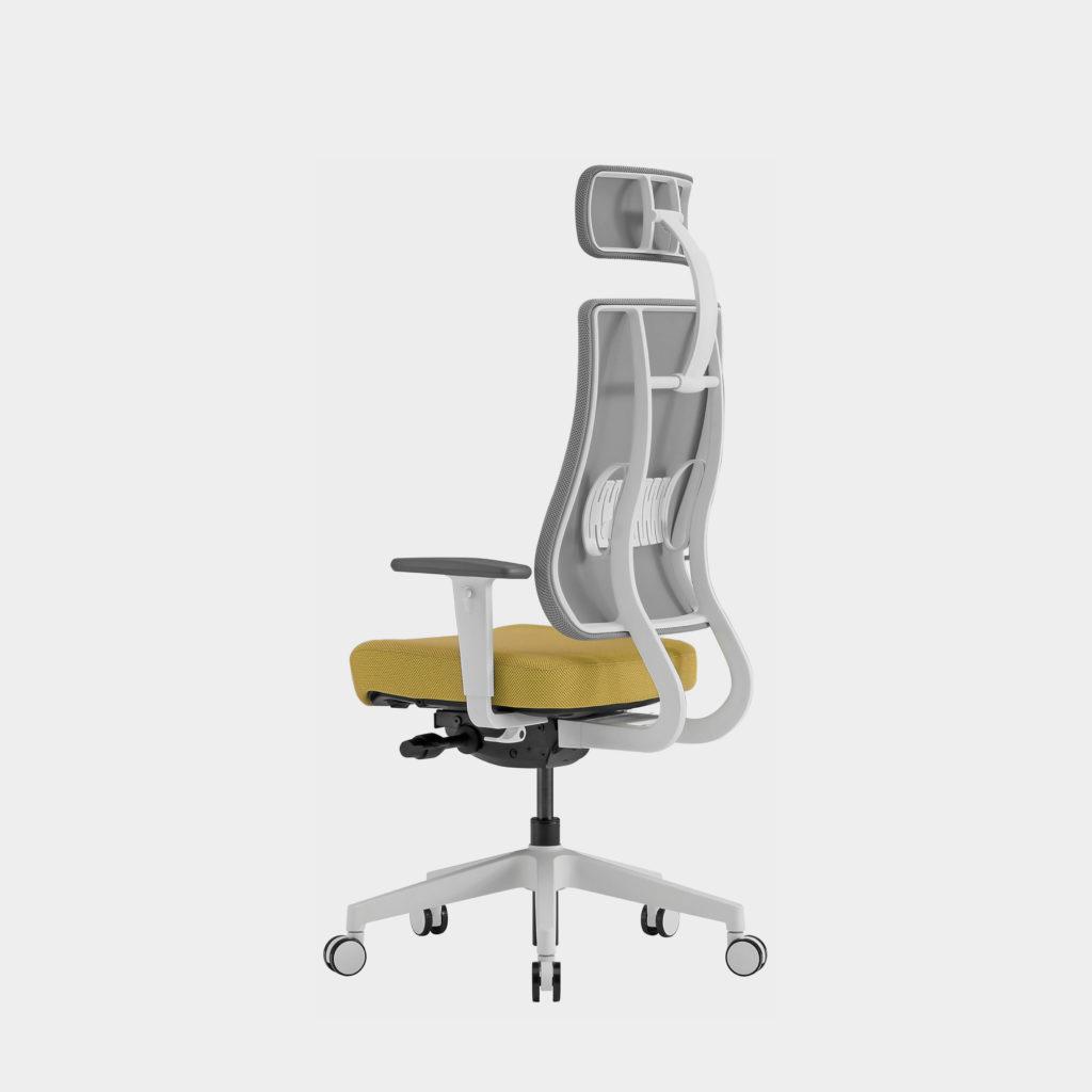 Cadeira XT 53