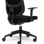 Cadeira Prisma