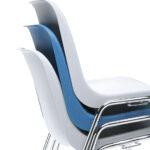 Cadeira ONDARA