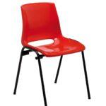 Cadeira easy