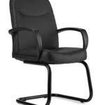 Cadeira Manager