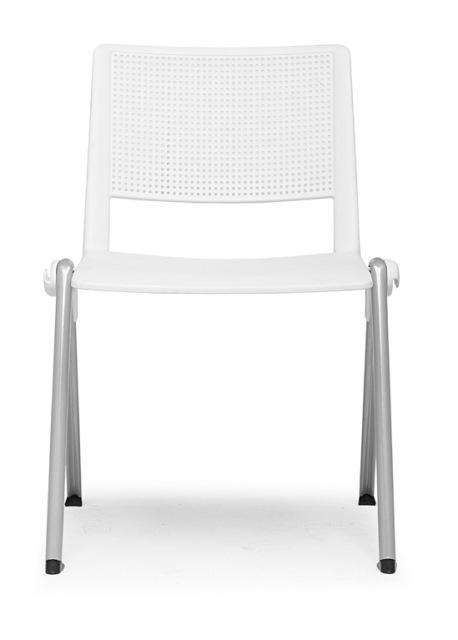 Cadeira Revolution