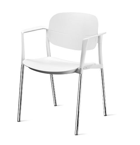 Cadeira Step